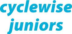 Cyclewise Juniors Logo